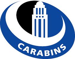 carabins